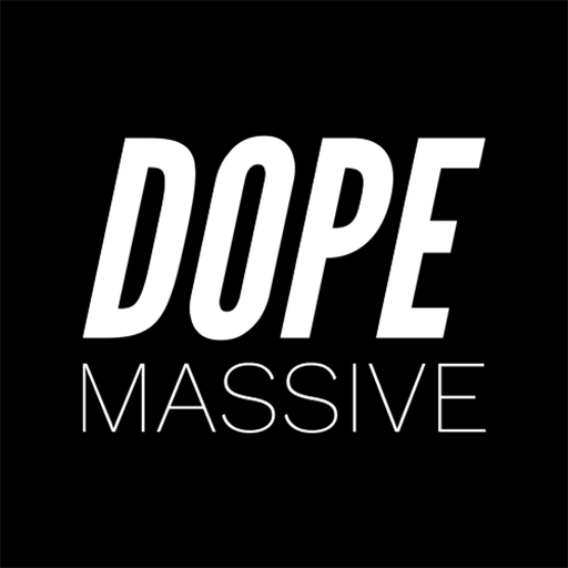 Dope Massive