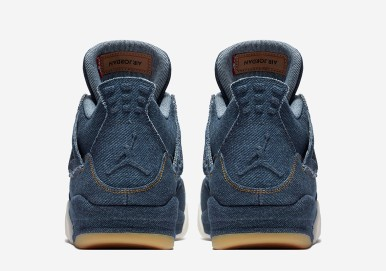 levis-air-jordan-4-ao2571-401-official-images-2