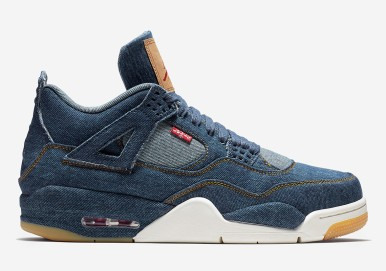 levis-air-jordan-4-ao2571-401-official-images-4