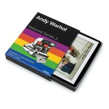 paper-andy-warhol-polaroid-series-2-1_2048x