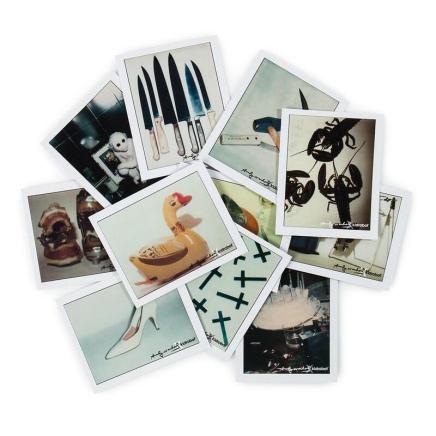 paper-andy-warhol-polaroid-series-2-2_800x