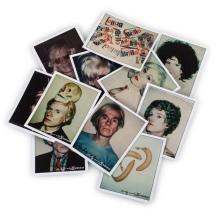paper-warhol-polaroids-3_800x