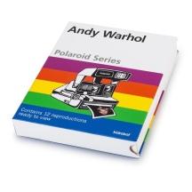 paper-warhol-polaroids-4_800x